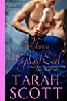 To Tame A Highland Earl (MacLean Highlander, #1)