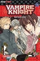 Vampire Knight, Band 13 (Vampire Knight, #13)