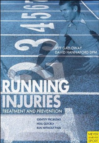 Running-Injuries-treatment-and-prevention