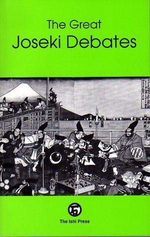 The Great Joseki Debates: Choosing Winning Corner Variations