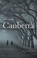 Canberra (The City Series)