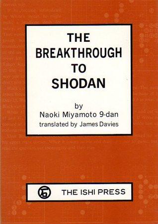 The Breakthrough To Shodan