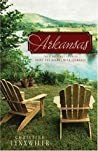 Arkansas: Four Brothers Risk Their Hearts for Love in the Ozarks