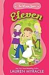 Eleven (The Winnie Years, #2)