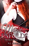 Magic Unfolds (The MysticSeeker #2)
