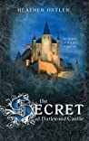 The Secret of Darkwood Castle (The Shapeshifter's Secret, #3)