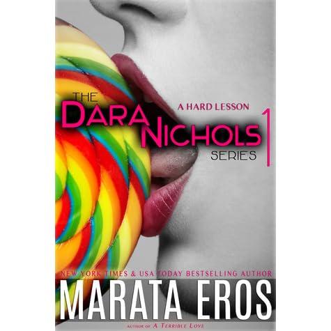 Download A Terrible Love A Terrible Love 1 By Marata Eros