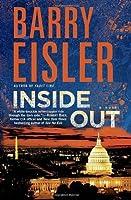 Inside Out (Ben Treven, #2)