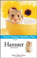 Hamster (Your Happy Healthy P)