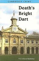 Death's Bright Dart