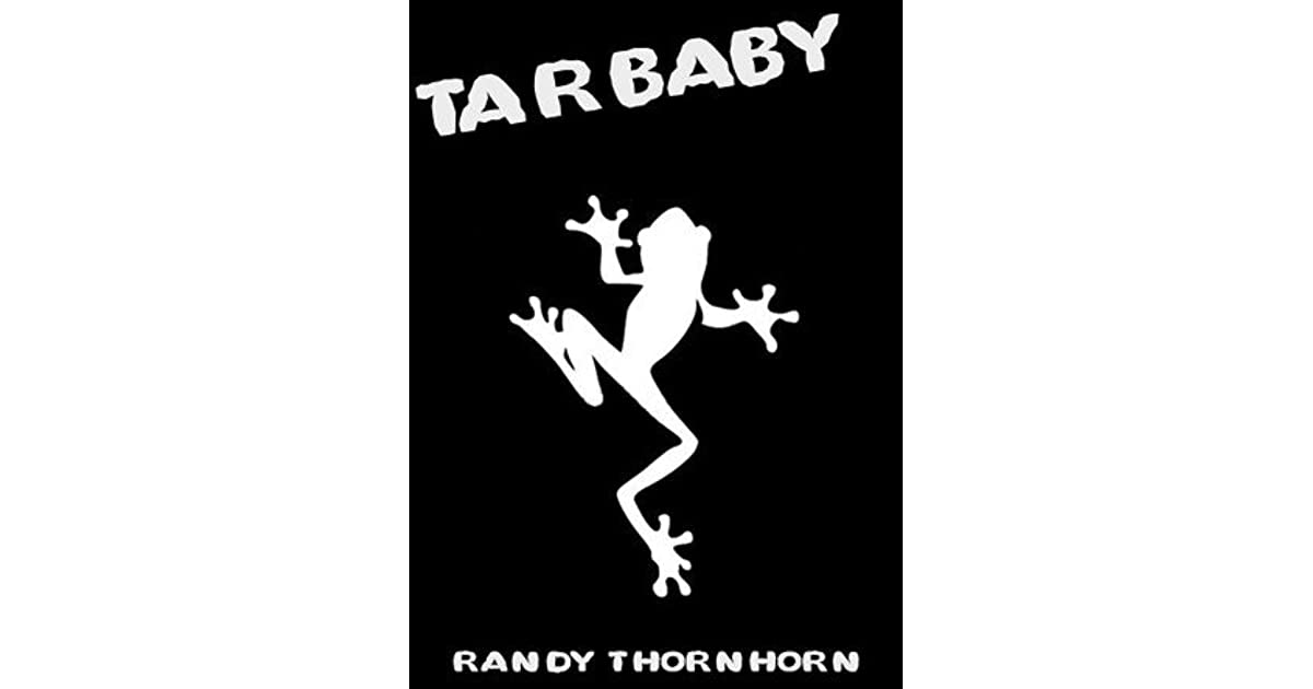 Tarbaby (Thornhorn Southern Gothic)