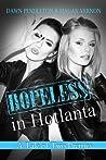 A Tale of Two Pretties (Hopeless in Hotlanta, #1)