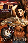 Stay Vertical (The Bare Bones MC #2)