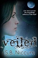 Veiled (Veiled Series)