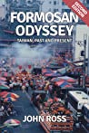 Formosan Odyssey by John Ross