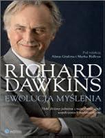 Richard Dawkins : ewolucja myślenia