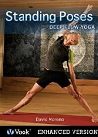 Standing Poses: Deep Flow Yoga