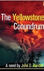 The Yellowstone Conundrum
