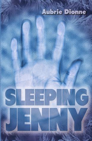 Sleeping Jenny Aubrie Dionne