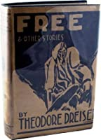 the second choice by theodore dreiser Theodore dreiser sister carrie  you will make the similar choice as  we can't forget what the japanese did the chinese during the second world war because.