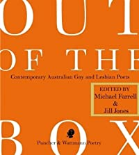 Out of the Box: Contemporary Australian Gay and Lesbian Poets