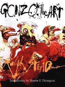 Gonzo: The Art