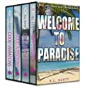 Welcome to Paradise: Boxed Set