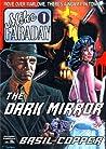 The Dark Mirror (Mike Faraday, P.I.)