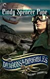 Dragons & Dirigibles (Gaslight Chronicles, #7)