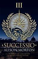 Successio (Roma Nova #3)