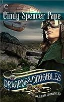 Dragons  Dirigibles