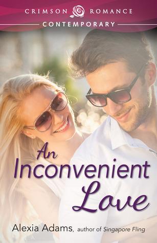 An Inconvenient Love (Inconvenient #1)