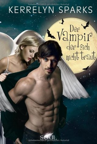 Vampire Mine Love At Stake 10 By Kerrelyn Sparks