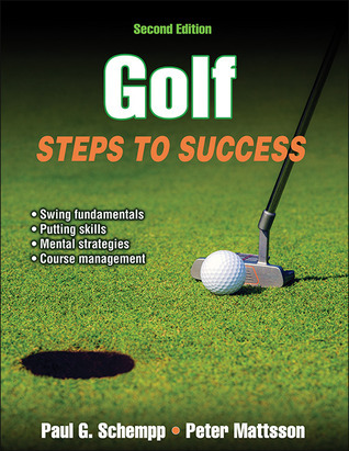 Golf-steps-to-success