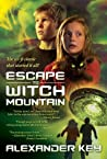 Escape to Witch M...