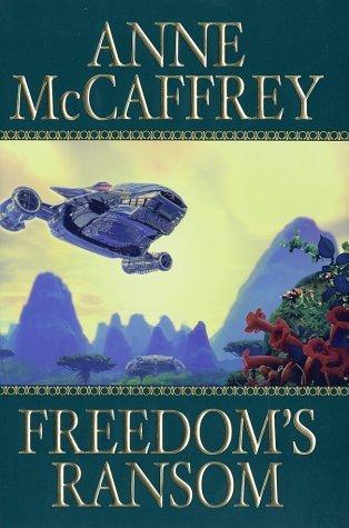 Freedom's Ransom (Catteni, book 4)