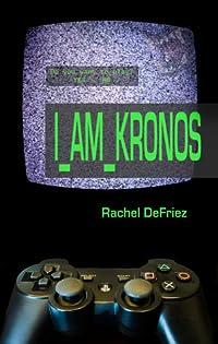 I Am Kronos