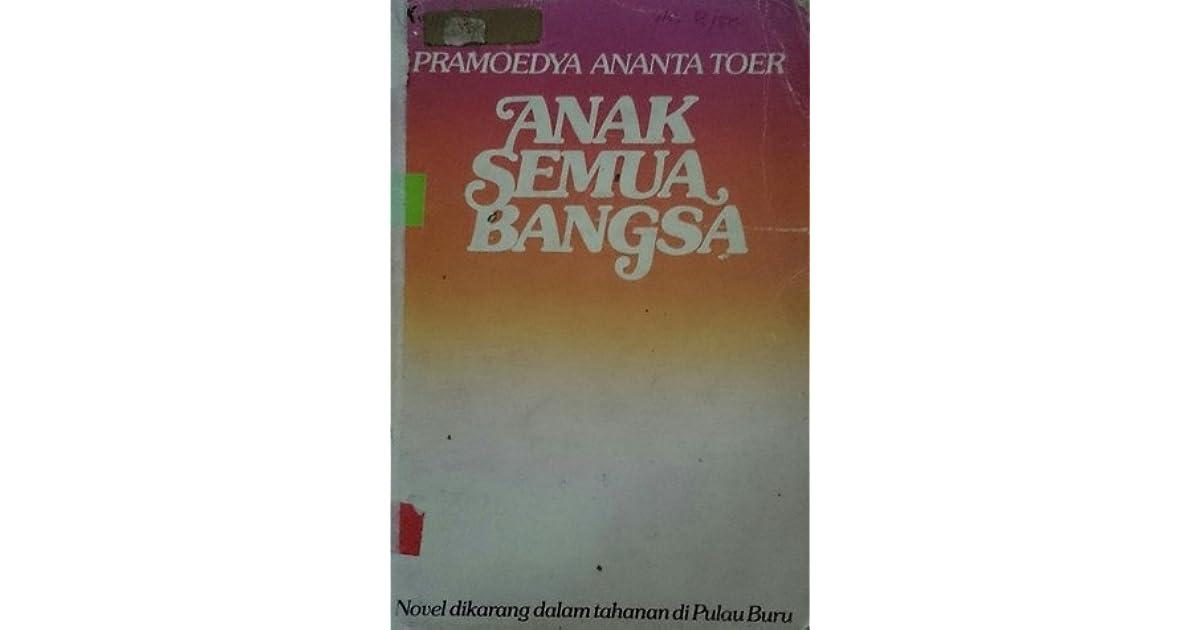 Buku Bumi Manusia Pramoedya Ananta Toer Pdf 16
