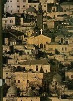 The Great Cities: Jerusalem