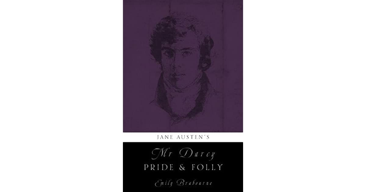 explore jane austens presentation of mr darcy essay Feminism in pride and prejudice patriarchy can be seen in jane austen's novel in the form of the existing asserts her position on marrying mr darcy.