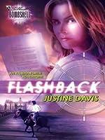 Flashback (Silhouette Bombshell)