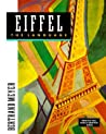 Eiffel: The Language