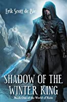 Shadow of the Winter King (World of Ruin)