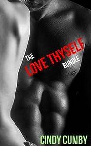 The Love Thyself Bundle