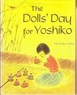 The Dolls' Day for Yoshiko