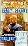 The Mist (Star Trek: The Captain's Table, #3)