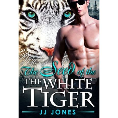 book review of the white tiger The satirical murderer in question is balram halwai, the white tiger of the white tiger, and also its narrator and anti-hero for the duration of the novel, he sits.