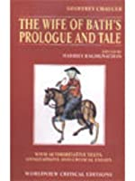 the wife of bath's prologue and This is an essay on wife of bath's prologue and tale for most tales the prologue is mostly an instructive preface to the tale here the tale is more of.