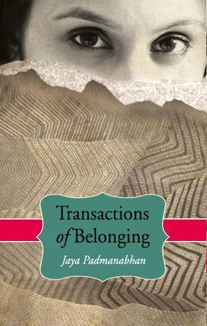 Transactions of Belongings