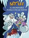 El abominable puerco de las nieves (Bat Pat, #20)